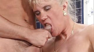 Amateur couple sex tapes orgasm