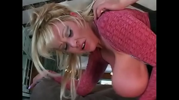 Fat anal porn