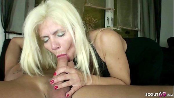 Adult chat deutsch free online