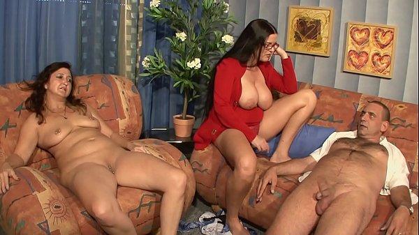 tube frauen reden über sex