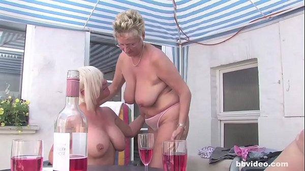 Lesben Votze Latex Swingersex