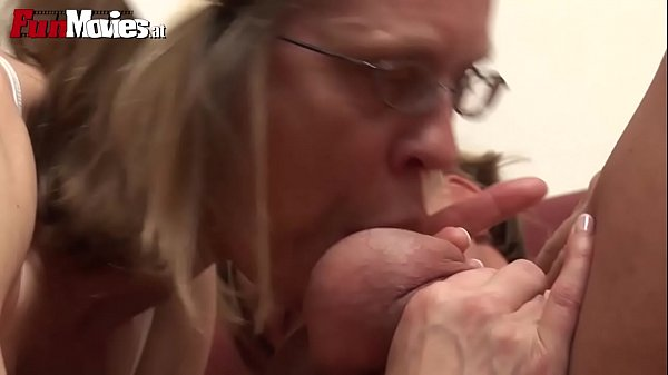 Kostenlose sexy Pussy Videos