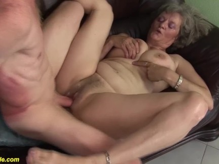kostenlose pornofilme reifer frauen geile reife tanten