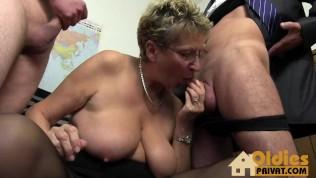 Alte Frauen Amateur Porno Bilder Amateur Submitted Foto