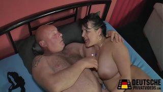 deutsche  Porno