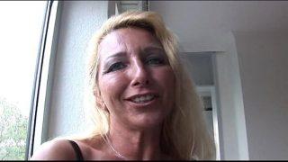 Geiler Paerchentausch – multiple Orgasmen