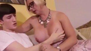 Japanische interkrurale Sumata Tightjob Assjob Porno-Videos Ihre große Orgasmus-Videovorschau